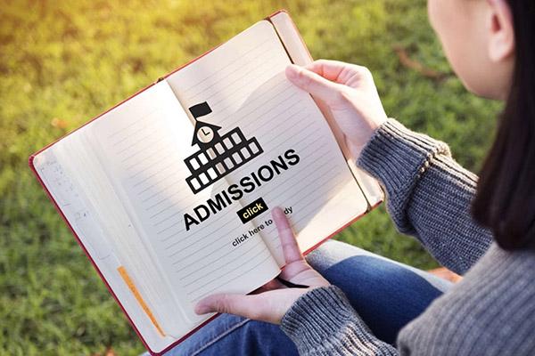 Не упусти свой шанс стать студентом ведущих мировых ВУЗов уже сейчас!