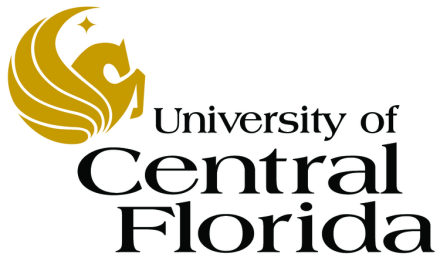 University of Central Florid