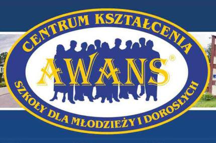 Міжнародний ліцей та технікум «АВАНС», Кельце, Польща