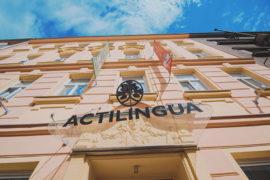 Безпечна Австрія знову запрошує студентів