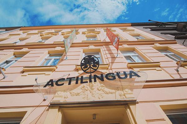 Безопасная Австрия снова приглашает студентов