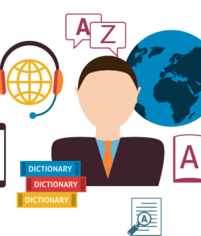 Международная языковая школа онлайн