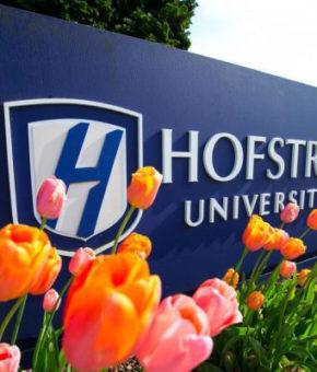 Hofstra University | CША