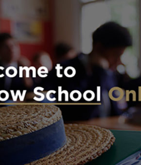 BRITISH NATIONAL HIGH SCHOOL DIPLOMA A-LEVEL ОНЛАЙН, HARROW SCHOOL, СРЕДНЕЕ ОБРАЗОВАНИЕ, АНГЛИЯ