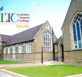 London Tutorial College, середня освіта, Англія