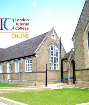 London Tutorial College, среднее образование, Англия