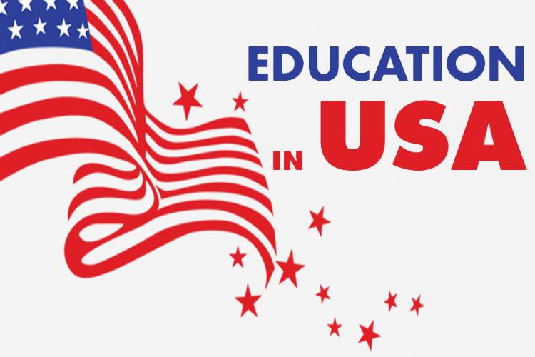 Навчання за кордоном не втрачає актуальності!