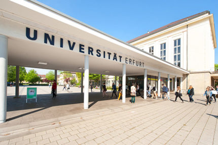https://albioneducation.com/universitat-erfurt-i-germaniya/