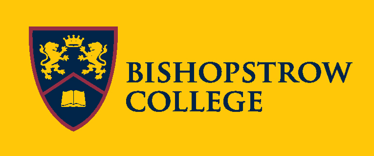 bishopstrow