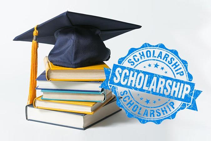 Новые стипендии от Jacobs University